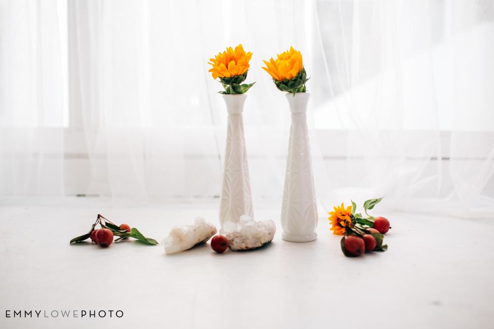 EmmyLowePhotoRocks.Sunflowers-22.jpg