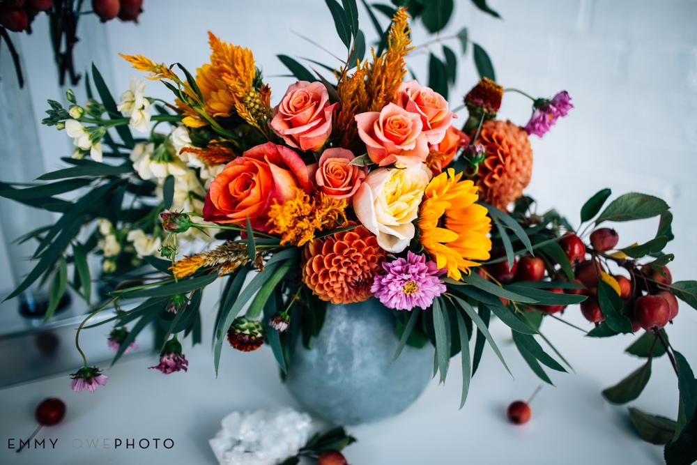 EmmyLowePhotoRocks.Sunflowers-26.jpg