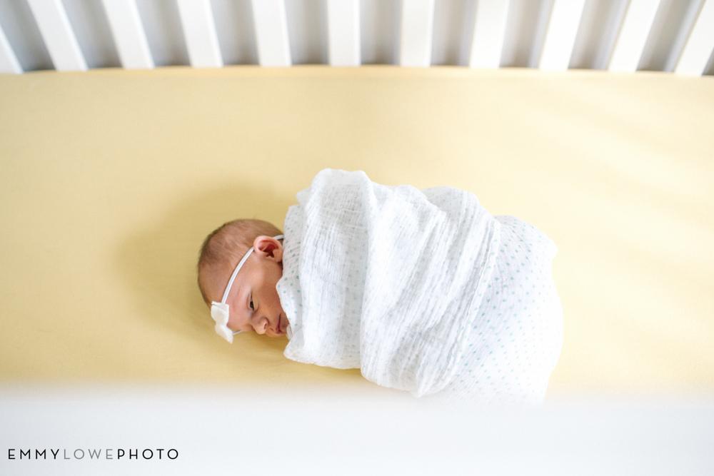 EmmyLowePhotoSteve.RachaelNewborn-36.jpg