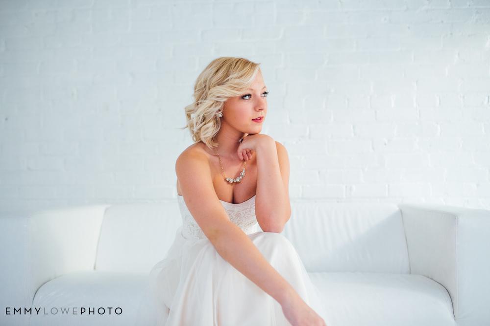 EmmyLowePhotoBekah-49.jpg