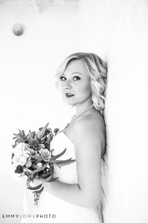 EmmyLowePhotoBekahBW-32.jpg