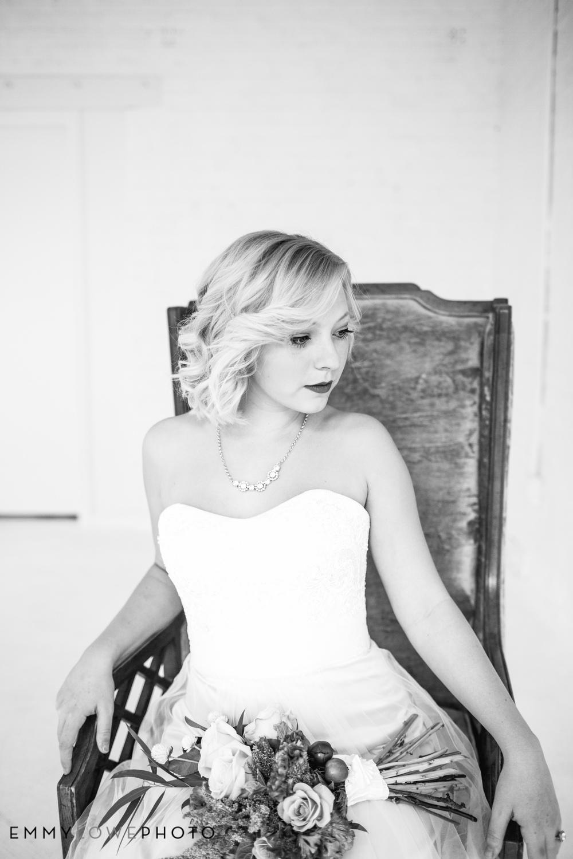EmmyLowePhotoBekahBW-50.jpg