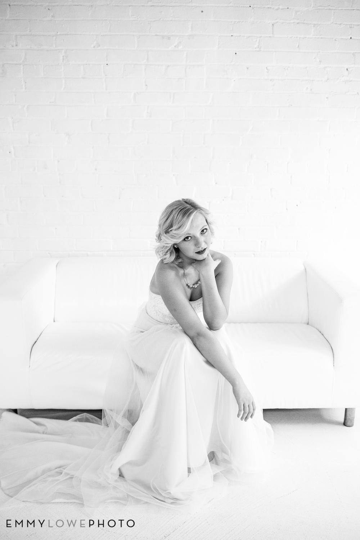 EmmyLowePhotoBekahBW-47.jpg