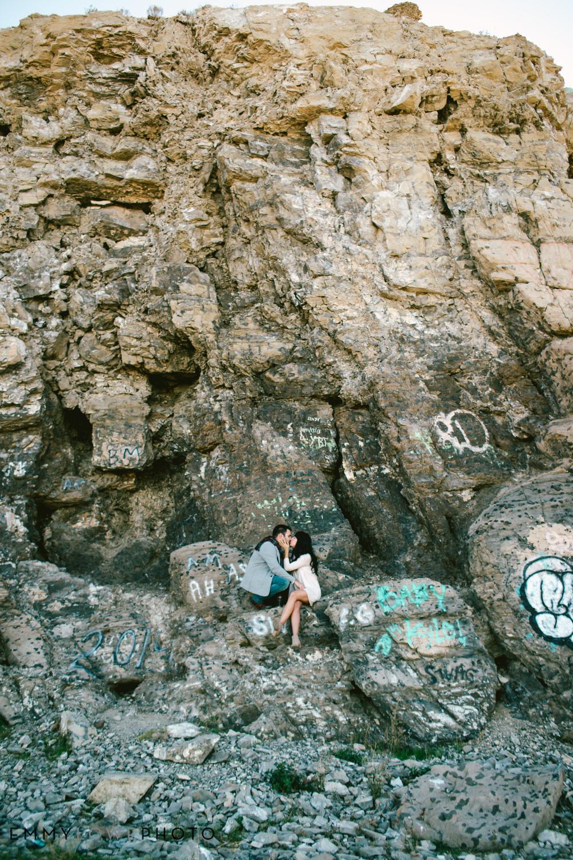 EmmyLowePhotoNoelFamily-32.jpg