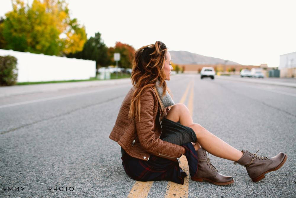 EmmyLowePhotoMeg10.14-42.jpg