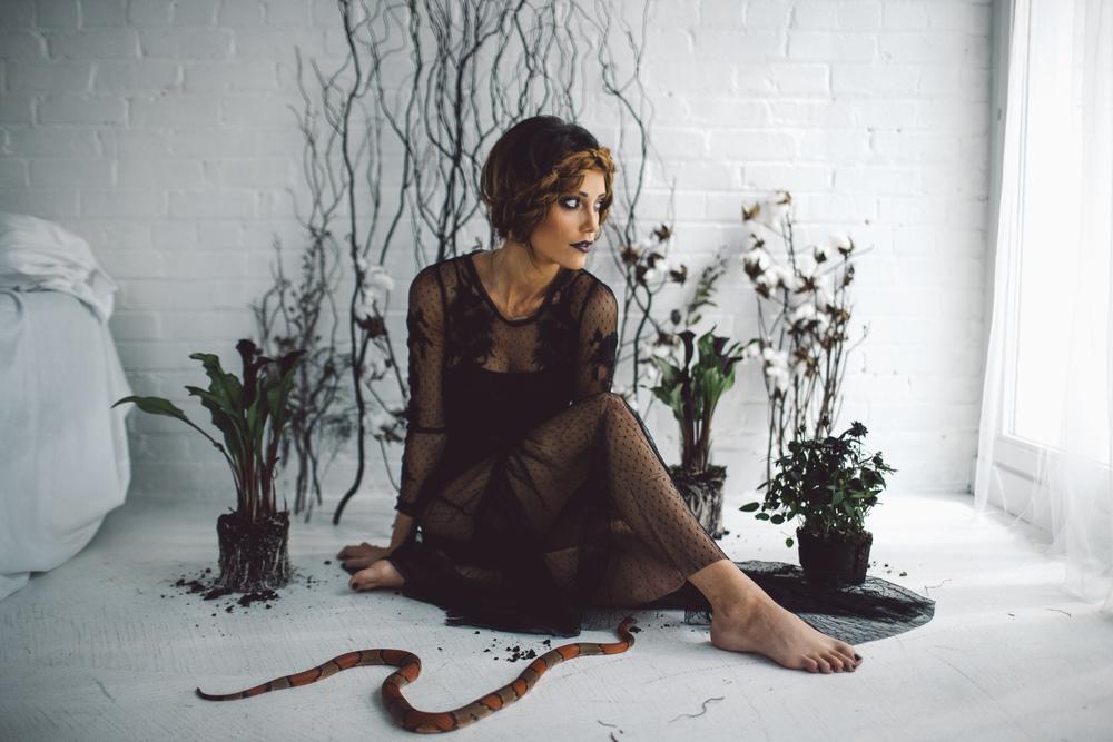 EmmyLowePhotoMegBlog-18.jpg