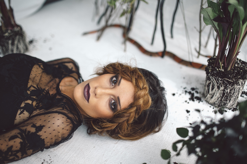 EmmyLowePhotoMegBlog-22.jpg