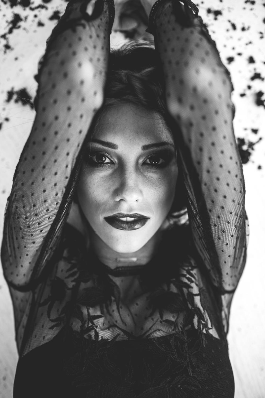 EmmyLowePhotoMegBlog-45.jpg