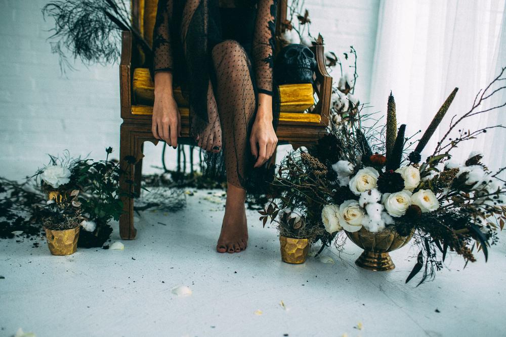 EmmyLowePhotoMegBlog-58.jpg