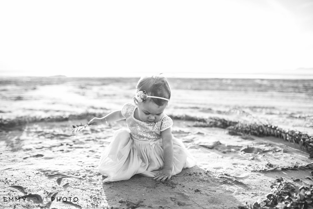 EmmyLowePhotoMeg.B.SaltFlatsBW-67.jpg