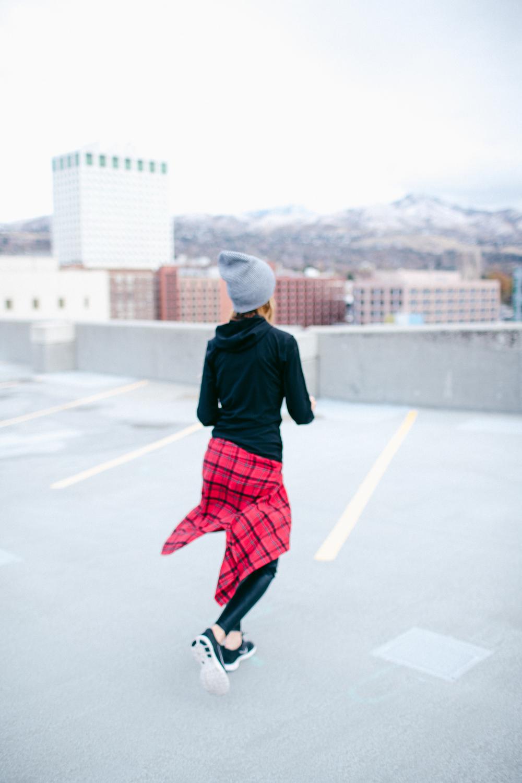 EmmyLowePhotoAlbionFitMeg.Love-42.jpg