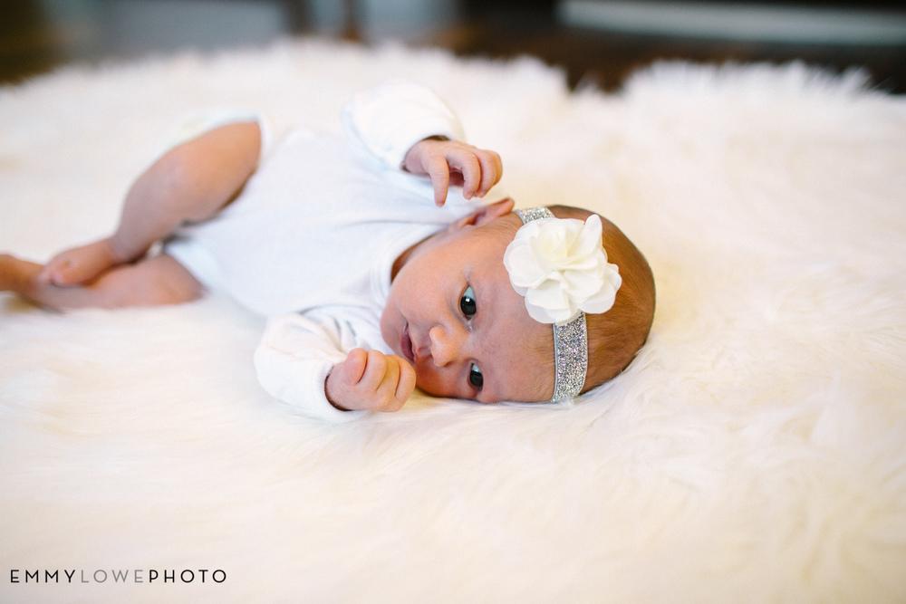 EmmyLowePhotoSarahB.Newborn-61.jpg