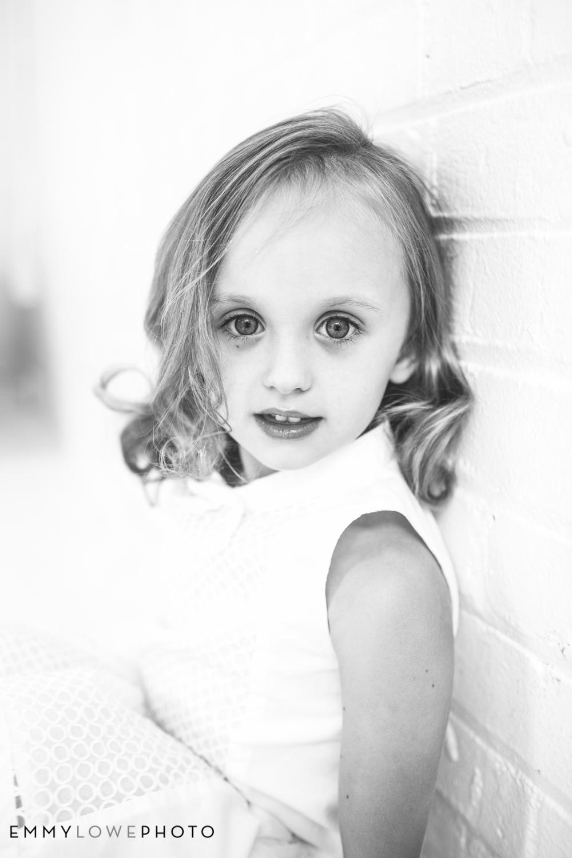 EmmyLowePhotoErinBrookBW-18.jpg