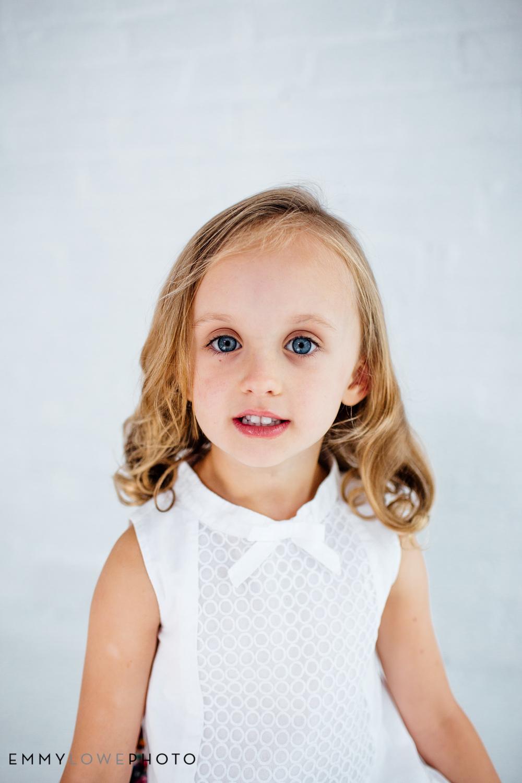 EmmyLowePhotoErinBrook-15.jpg
