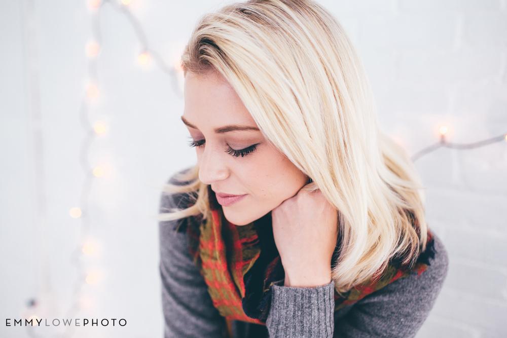 EmmyLowePhotoBurnitBeauty-27.jpg