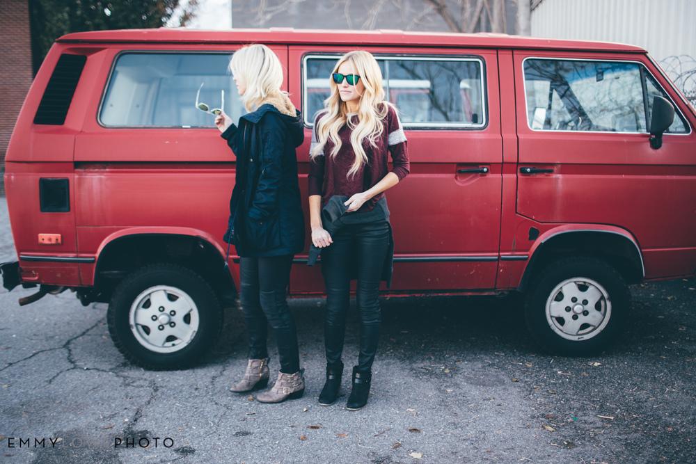 EmmyLowePhotoBurnitBeauty-70.jpg