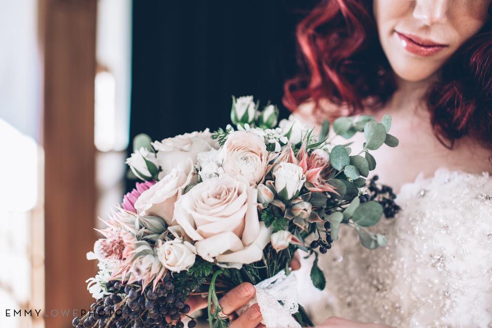 Emmy Lowe Photo | Salt Lake City Utah | Wedding Bridal Photographer