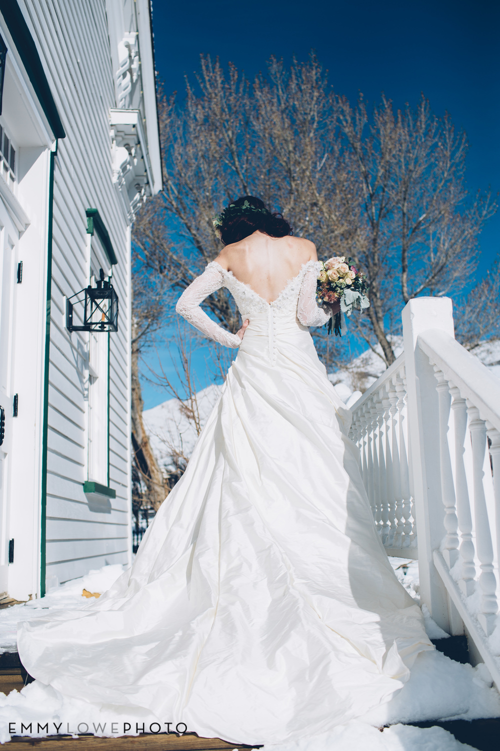 Attractive Wedding Dress Stores In Salt Lake City Inspiration - All ...