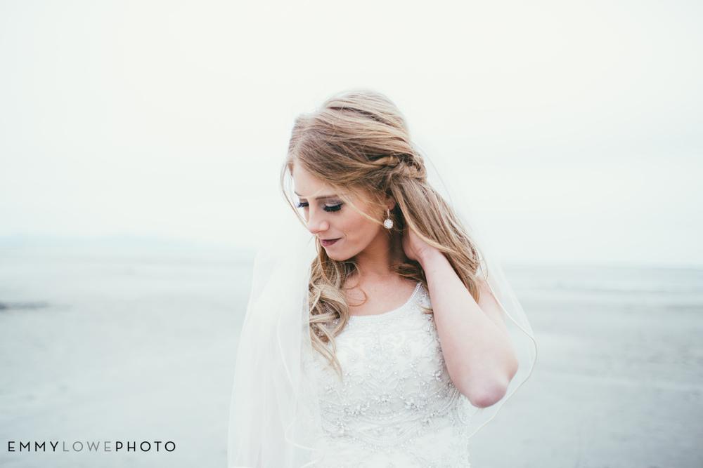 EmmyLowePhotoKatie.CoryBridals-141.jpg