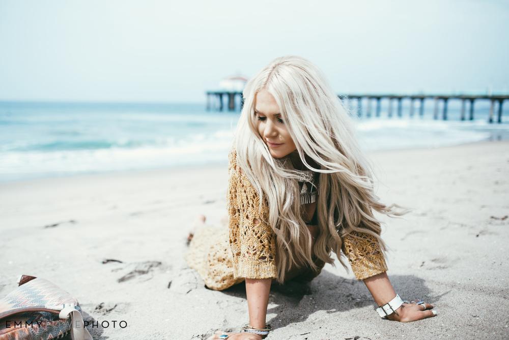 EmmyLowePhotoKellyPackerCaliFashionPhotographer
