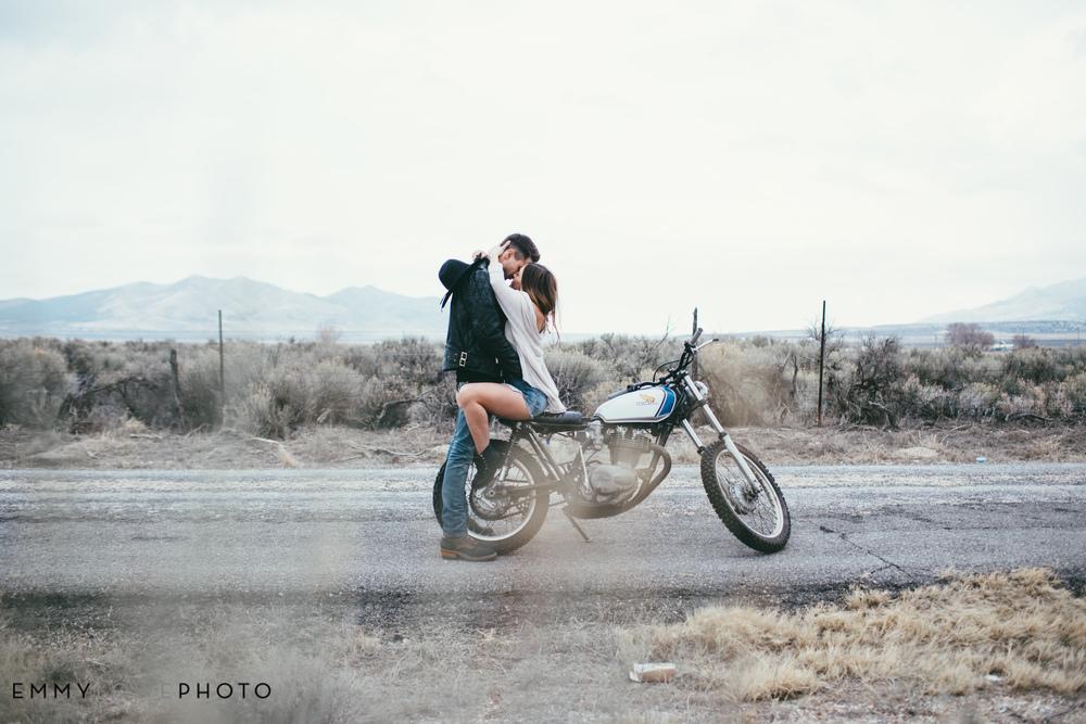 EmmyLowePhotoAlexMotorcycleEngagementsSaltLakeCityUtahPhotographer