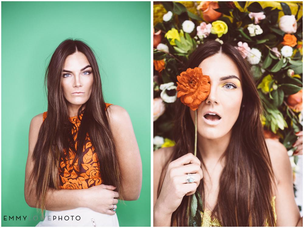 EmmyLowePhotoTessaBartonFloralFashionSaltLakeCityPhotography