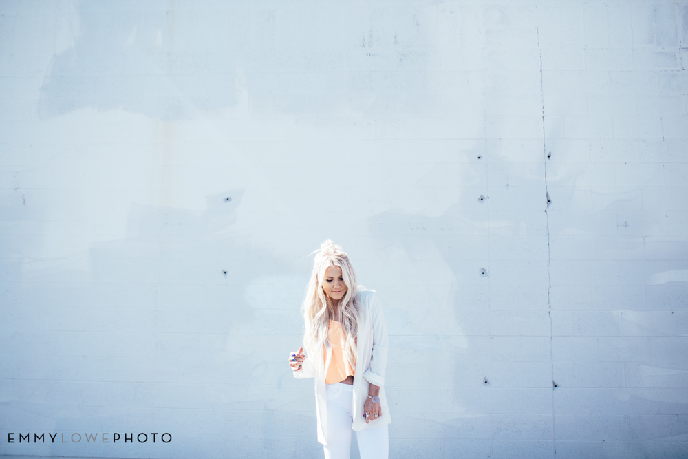 EmmyLowePhotoKellyPacker-5.jpg