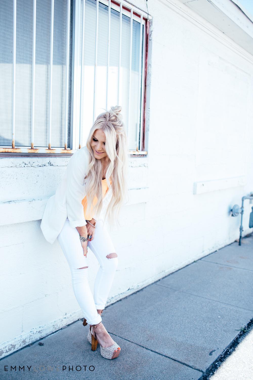 EmmyLowePhotoKellyPacker-22.jpg