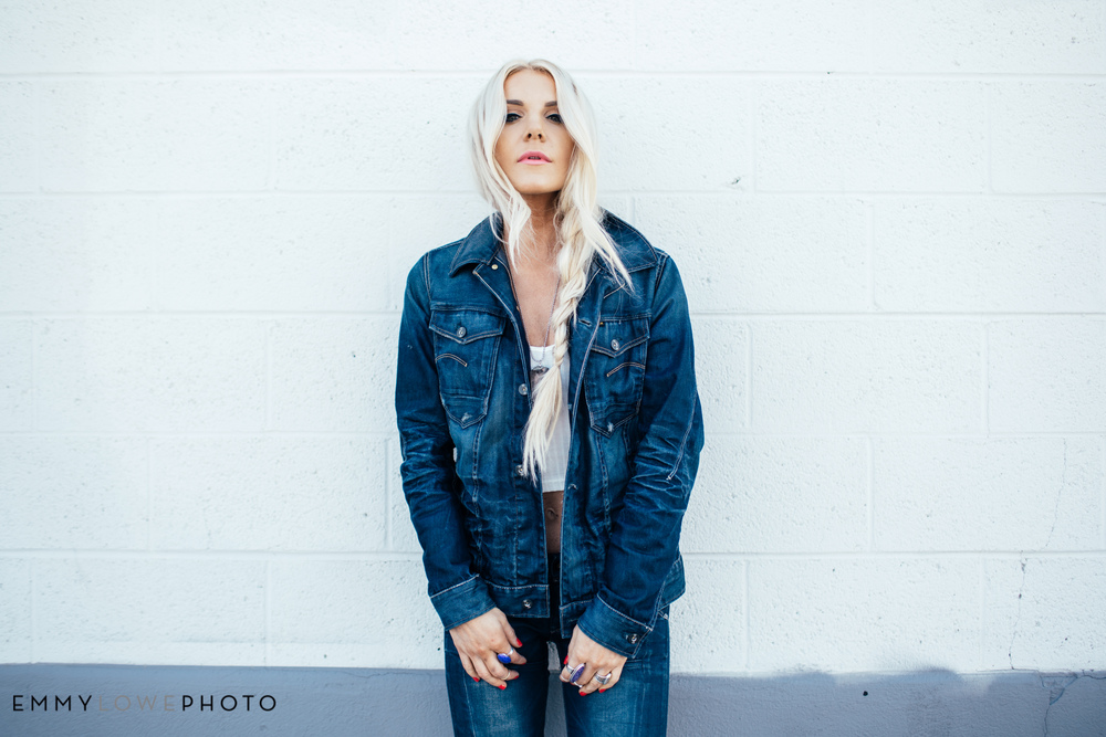 EmmyLowePhotoKellyPacker-3.jpg