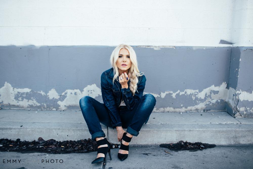 EmmyLowePhotoKellyPacker-27.jpg