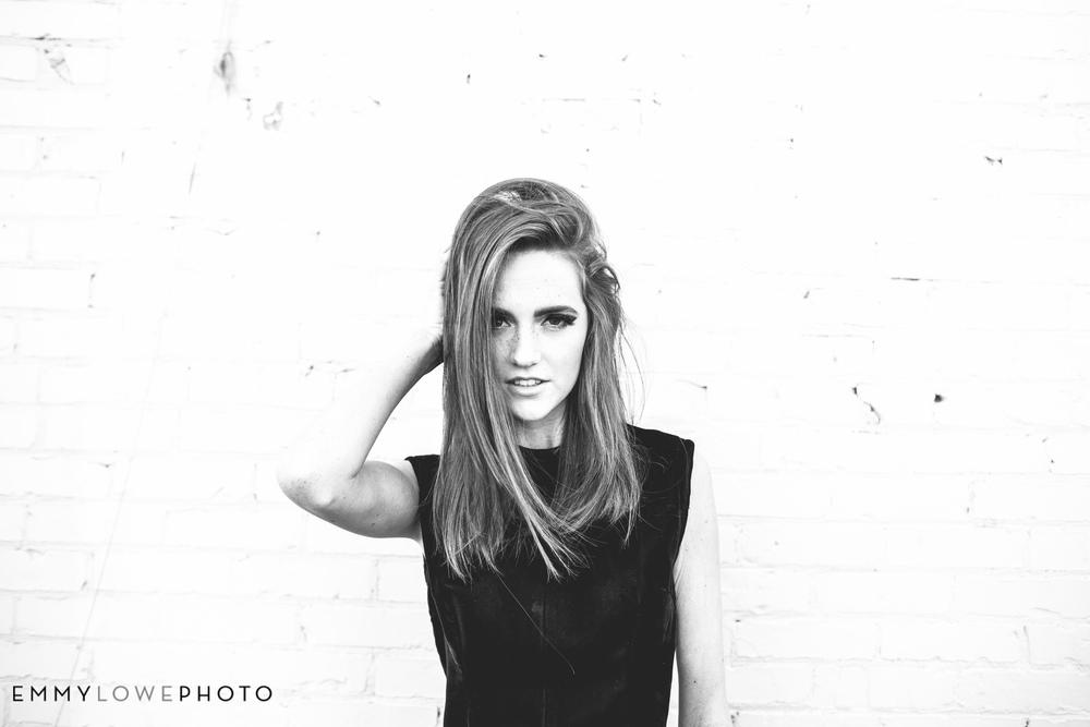EmmyLowePhotoVelvetSaltLakeCityUtahFashionPhotographer