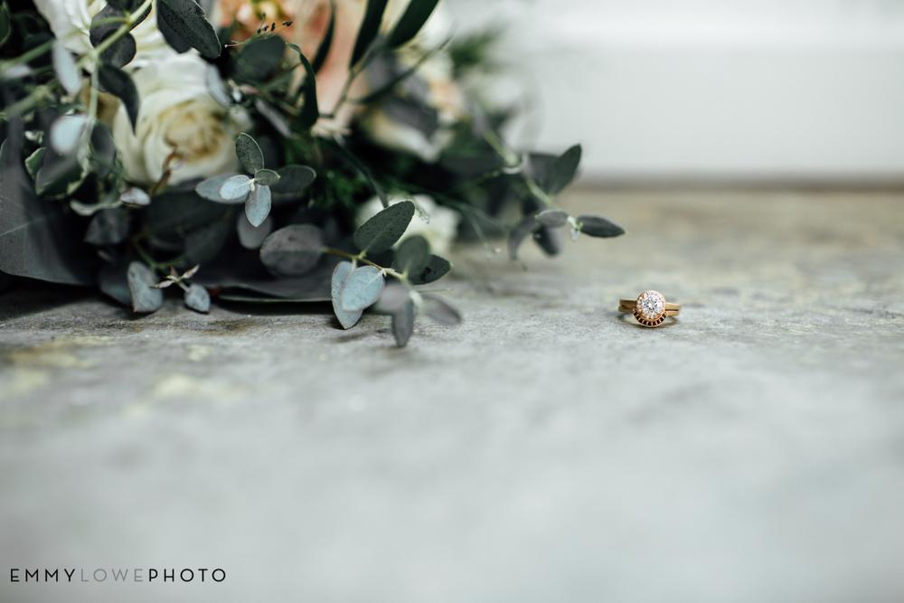 EmmyLowePhotoAmeliaBridalsSaltLakeCityGroomalPhotographer