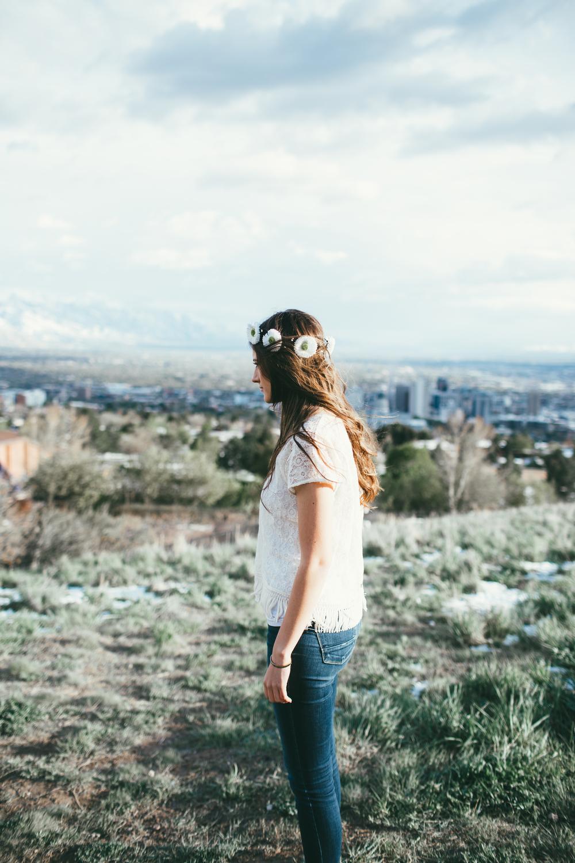 EmmyLowePhotoMeghanTatom-50.jpg
