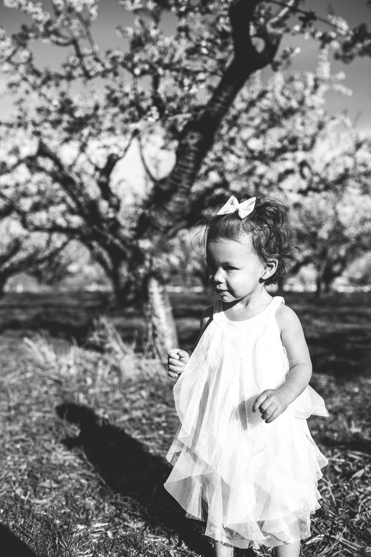 EmmyLowePhotoMegMomOrchardBW-6.jpg