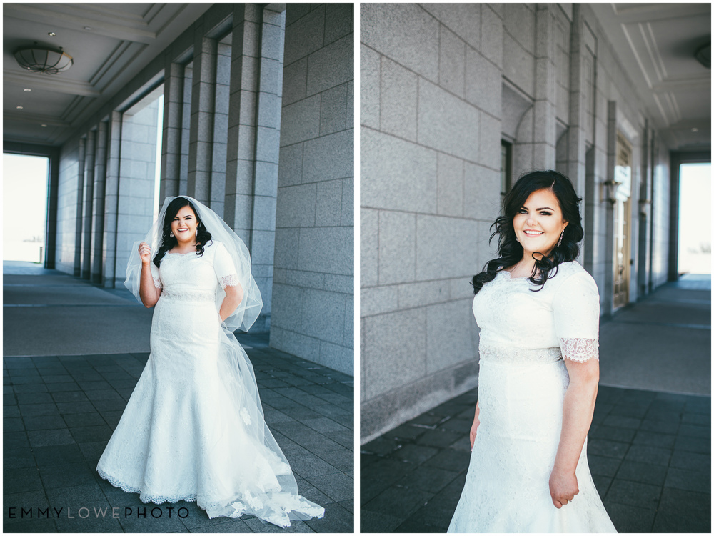 EmmyLowePhotoAlyssaDanBridalsSaltLakeCityUtahGroomalPhotographer