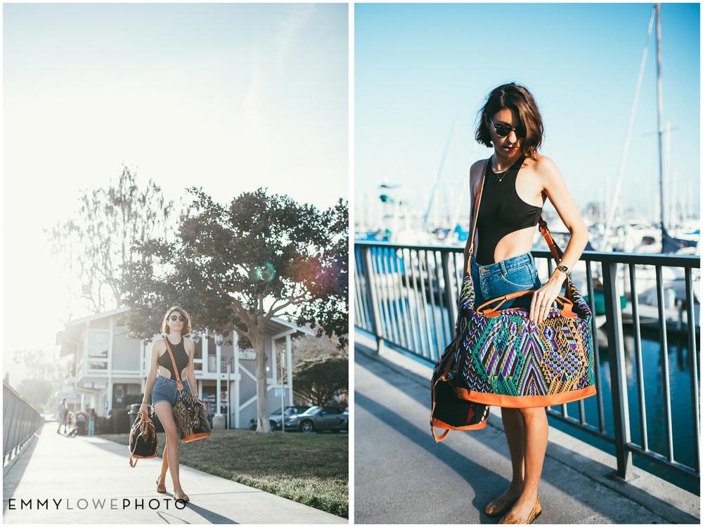 EmmyLowePhotoHumbleHiloCaliforniaBeachSaltLakeCityUtahCommercialPhotographer