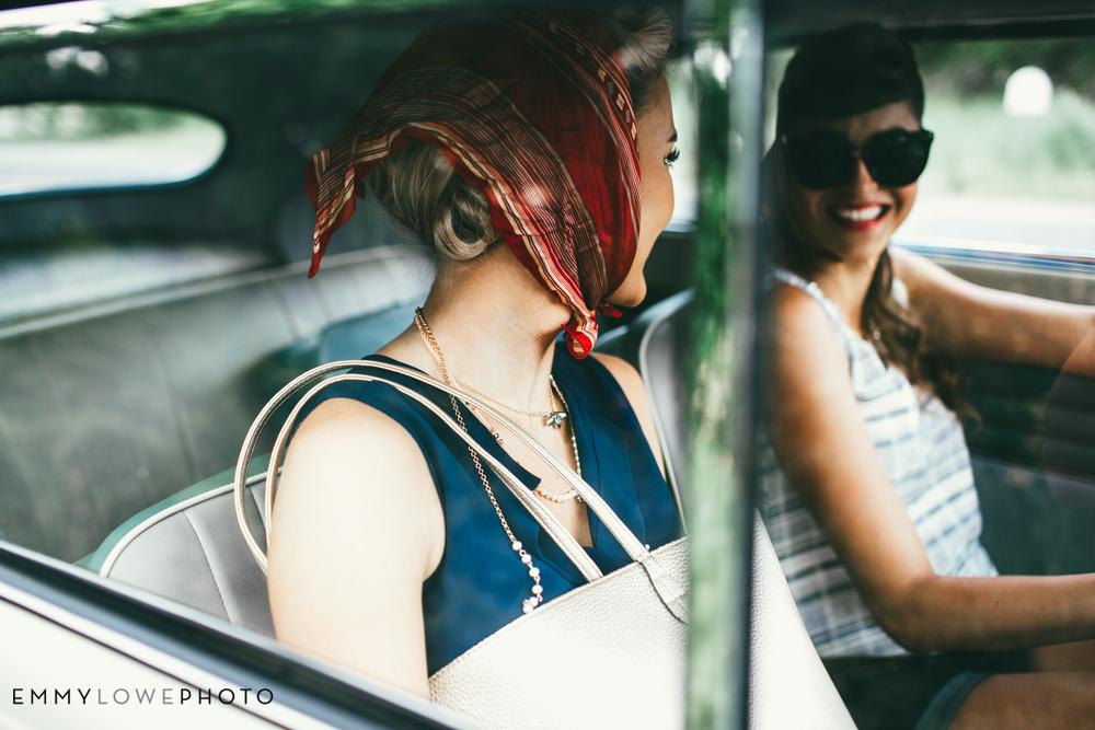 EmmyLowePhotoBohme-12.jpg