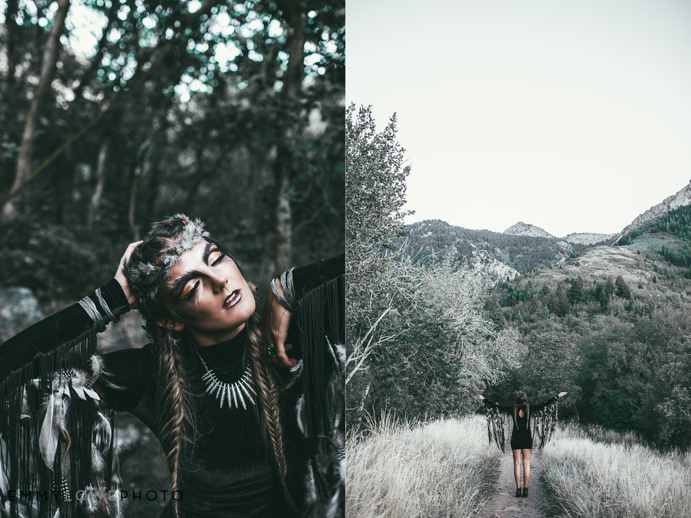 EmmyLowePhotoTessaBartonOwlSaltLakeCityUtahPhotographer