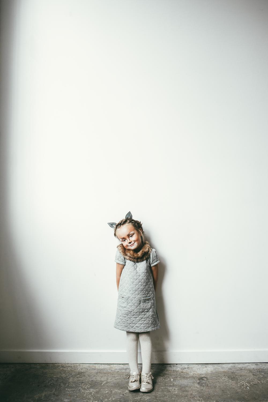 EmmyLowePhotoSadieJaneFox-6.jpg