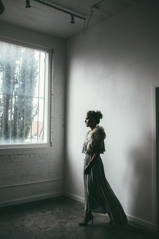 EmmyLowePhotoSadieJaneFox-52.jpg