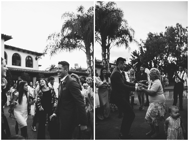 EmmyLowePhotoCaliforniaWedding (65).jpg