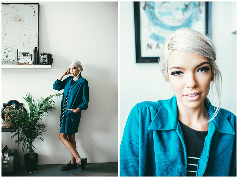 EmmyLowePhotoModShoot (4).jpg