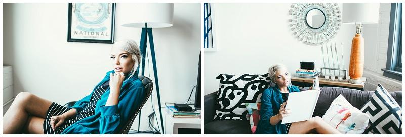 EmmyLowePhotoModShoot (6).jpg