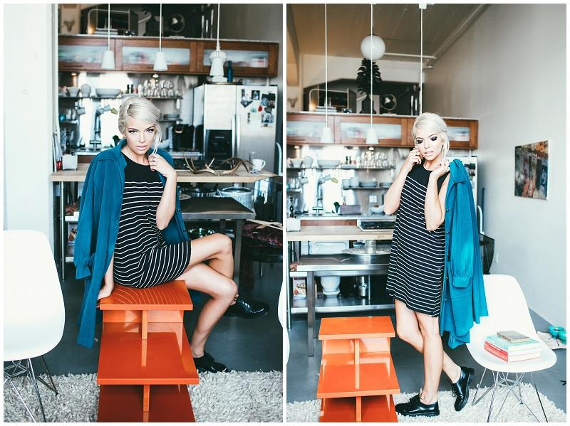 EmmyLowePhotoModShoot (9).jpg
