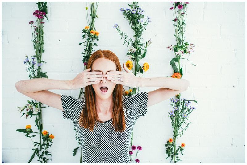 EmmyLowePhotoModShoot (13).jpg