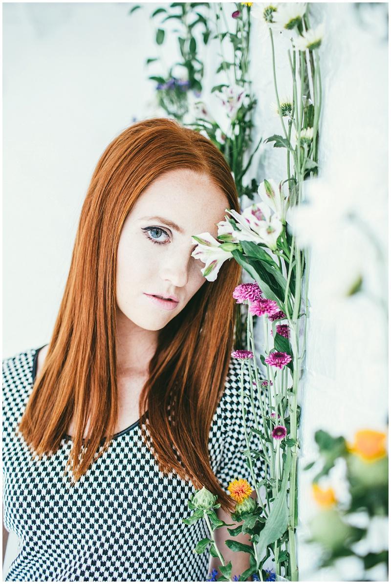 EmmyLowePhotoModShoot (15).jpg