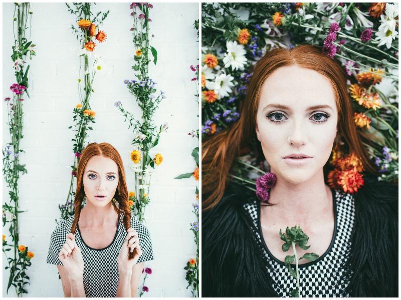 EmmyLowePhotoModShoot (16).jpg