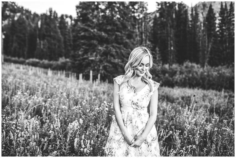 EmmyLowePhotoEngagementPhotosAlbionBasinUtah (11).jpg