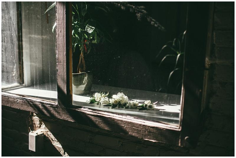 EmmyLowePhotoWeddingUtah (24).jpg