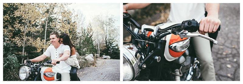EmmyLowePhotoUTahEngagements (18).jpg